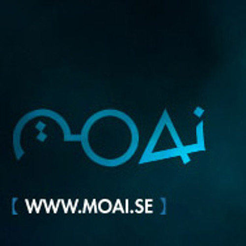 moaimusic's avatar