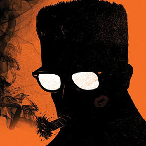 Jay Frolik's avatar