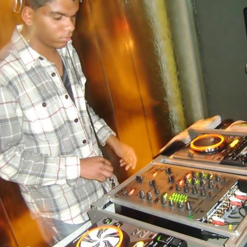 """ DJ FELLIPE BEZIK ""'s avatar"
