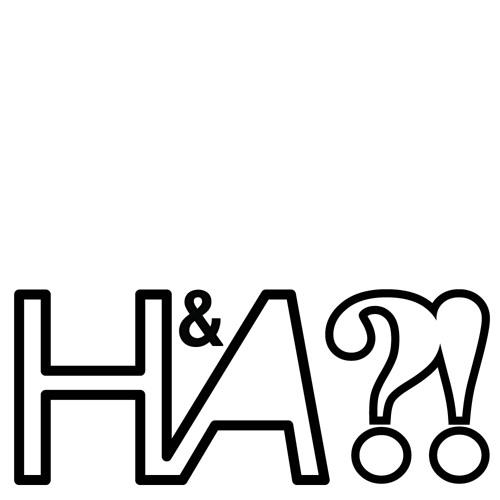 Hagenaar & Albrecht's avatar