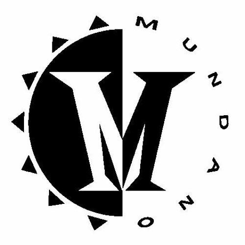 Mundano Records's avatar