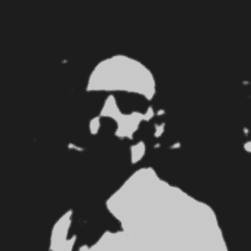 RendeRmiami's avatar