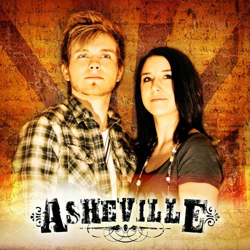 Asheville's avatar