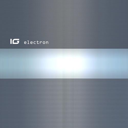 Infinite Groove's avatar