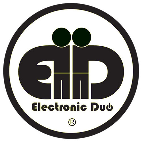 Electronic Duo's avatar