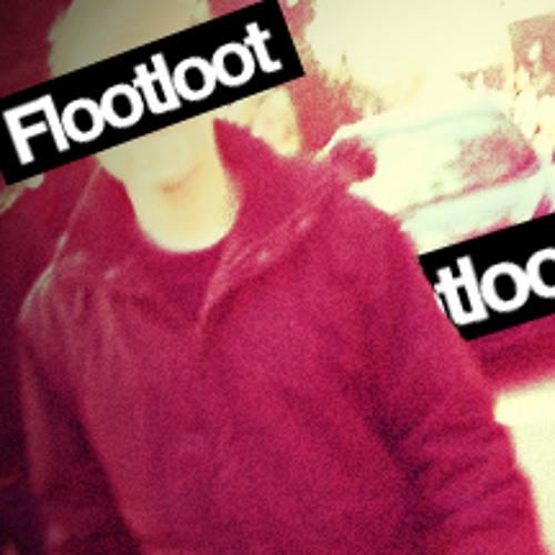 flootloot's avatar