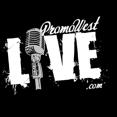 PromoWest Productions's avatar