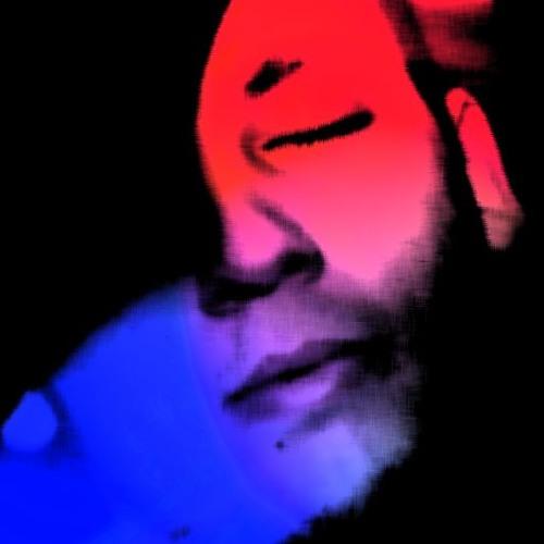 DANAX's avatar