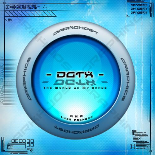 DGTX's avatar