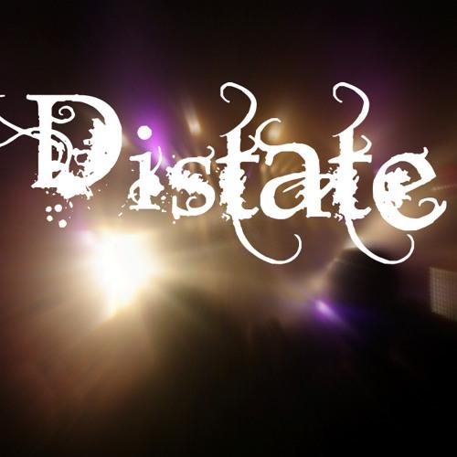Distate's avatar