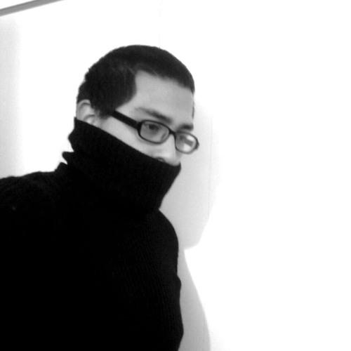 Aizenmusic's avatar
