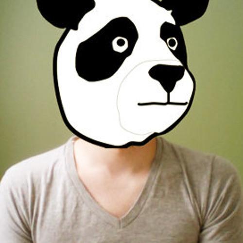 planetshhh's avatar