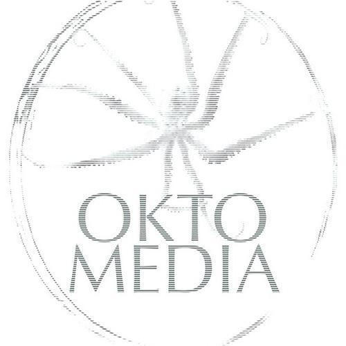 OKTOoo8\INTL SPLIT\NUNDATA clip