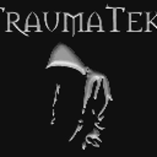 TraumaTek's avatar
