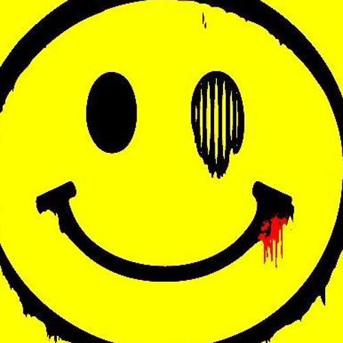 Acid head's avatar