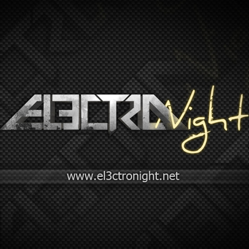 el3ctronight's avatar