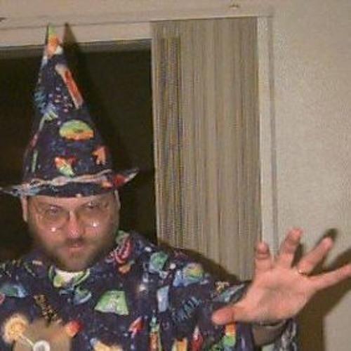 mulllhausen's avatar