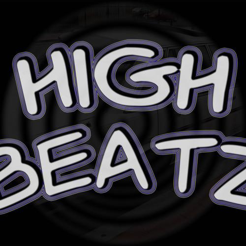 HighBeatz's avatar