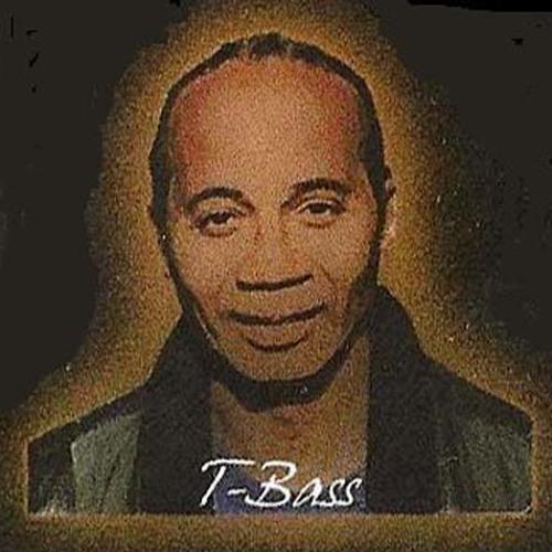 T-Bass's avatar
