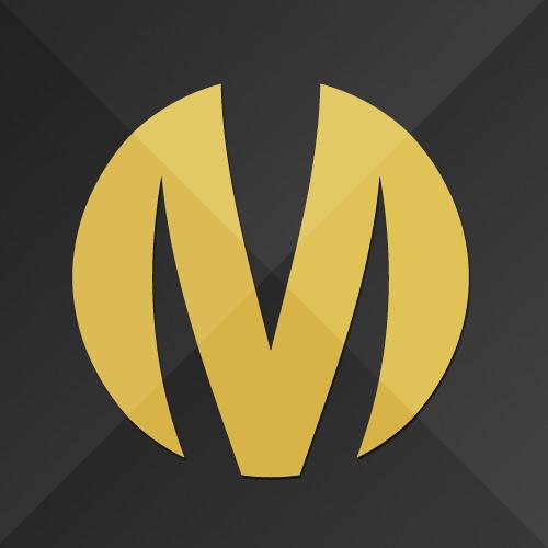 Maverick3001's avatar