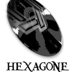 hexagonemusic