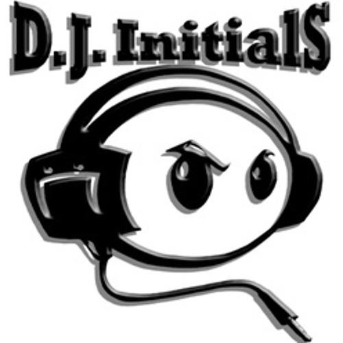 DJ iNiTiALs's avatar