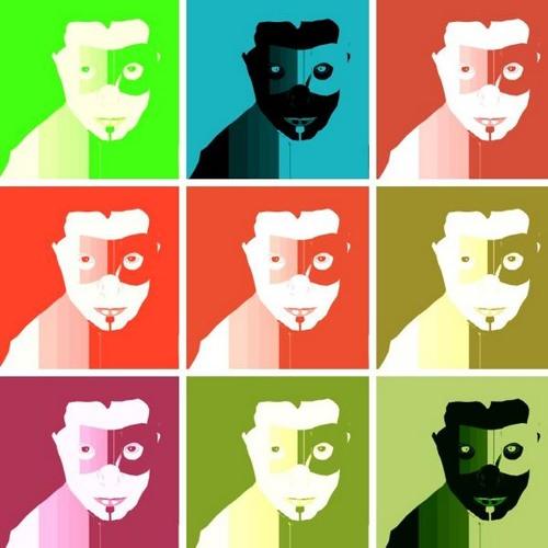 WilliamBriscoe's avatar