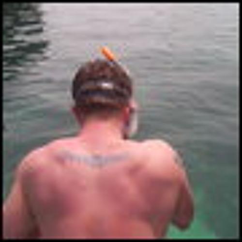 Pauly Dizzle's avatar