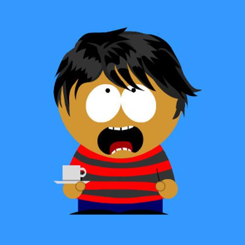 nxgpat's avatar