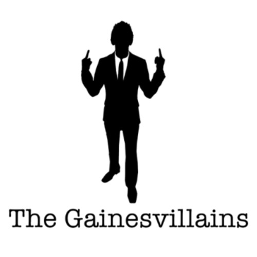 thegainesvillains's avatar