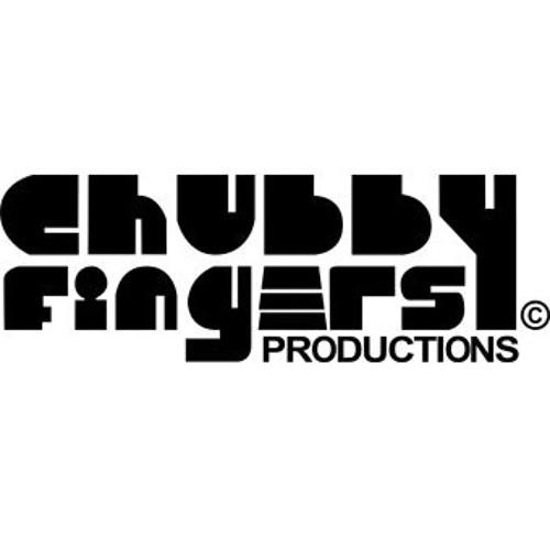 Chubby Fingers's avatar