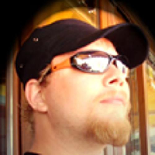 Efka526's avatar