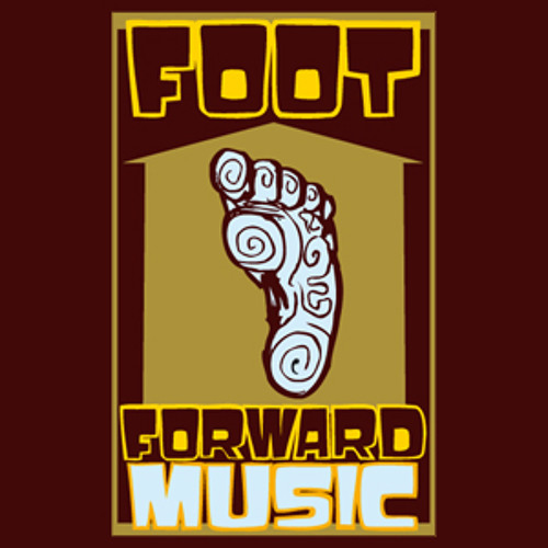 Foot Forward Music's avatar