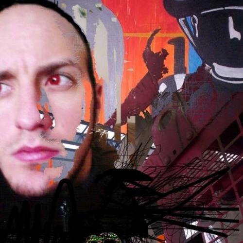 JustrockmusicD1's avatar