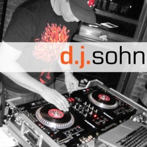 d.j.sohn's avatar