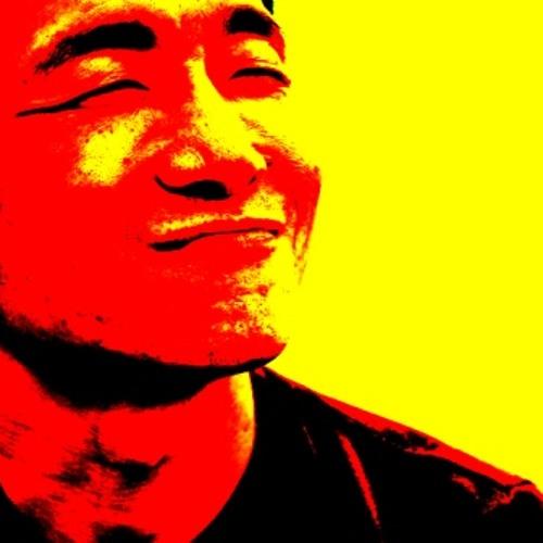 kariyack's avatar