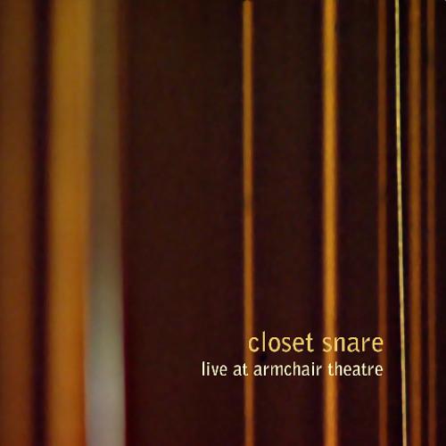 closetsnare's avatar