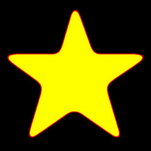 Bigot ★'s avatar