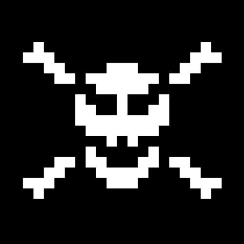 BigFella's avatar