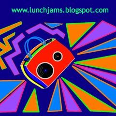 LunchJams