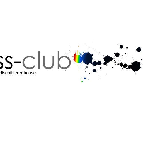 fuss club Birmingham UK's avatar