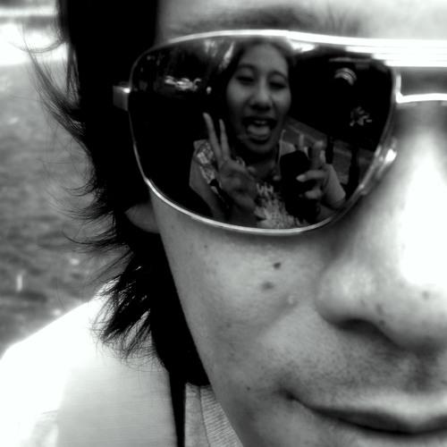 kippfu's avatar