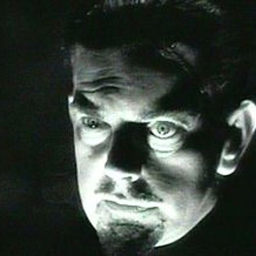 Count Zaroff's avatar