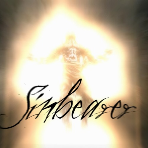 Sinbearer's avatar