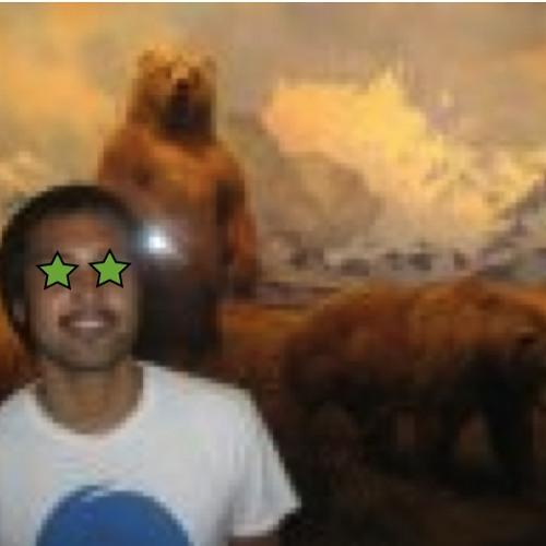 geopad's avatar