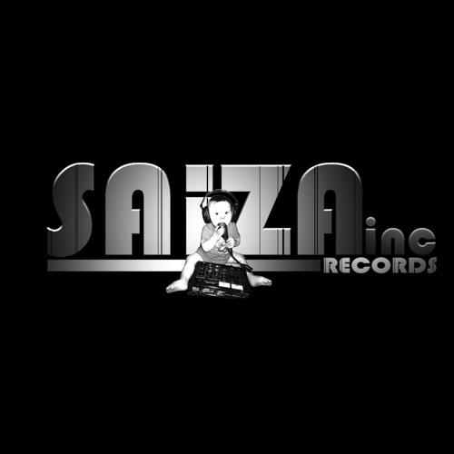 Saiza Inc's avatar