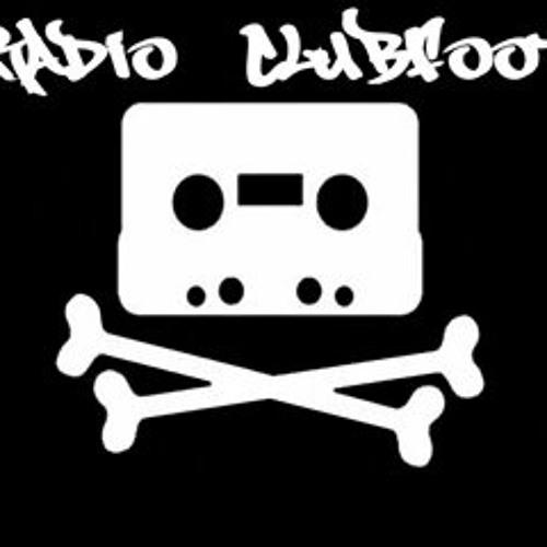 Radio ClubFoot's avatar