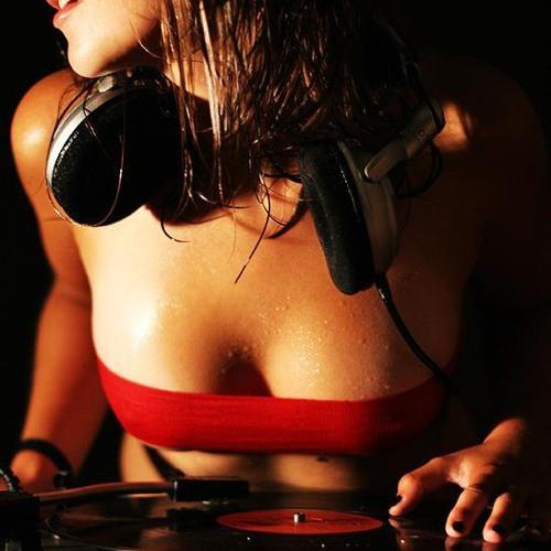 Dance with Me - Nouvelle Vague feat. Melanie Pain