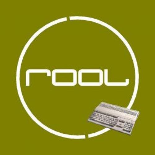 commodore rool's avatar