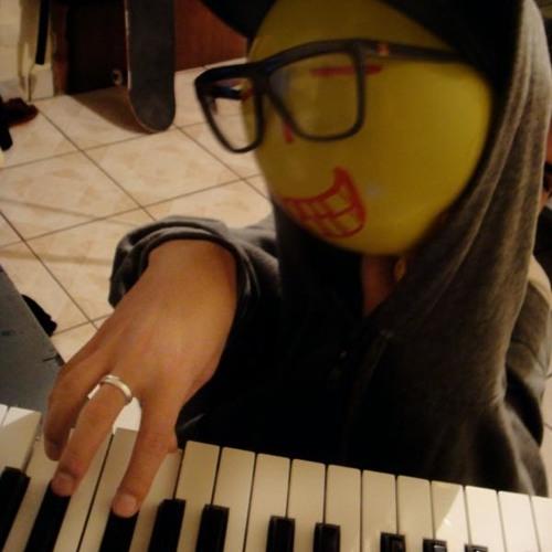 Alooner's avatar